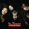 The Monroes - Tears & Trials